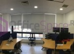 Prime Location Sliema Office Space 06