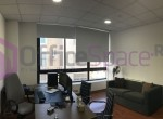 Prime Location Sliema Office Space 08