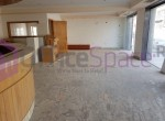 Bugibba Office Space To Rent Malta