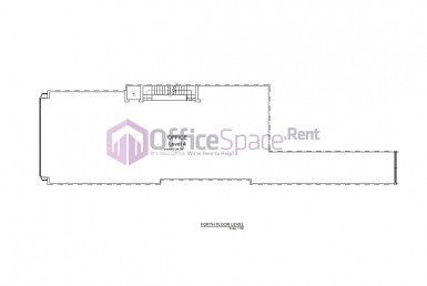 Open Plan Office in Malta St Venera