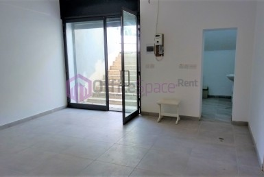 Birkirkara Office Space To Let