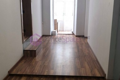 250sqm Office Valletta For Rent