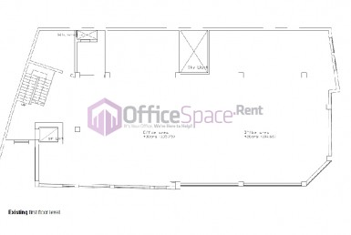 Burmarrad Office Space To Let Malta