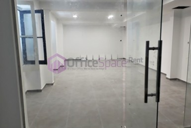 Rent Office in Floriana Malta