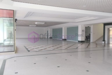 Commercial Block Malta To let