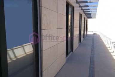 Rent Office Space St Julians