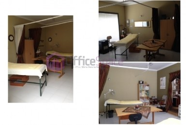Buy Small Office Shop Mosta