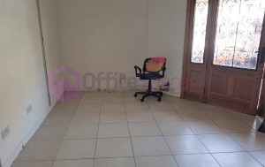 Small Office Retail Shop To Let Malta