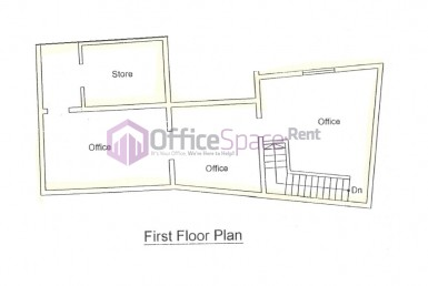 Swieqi Office Space