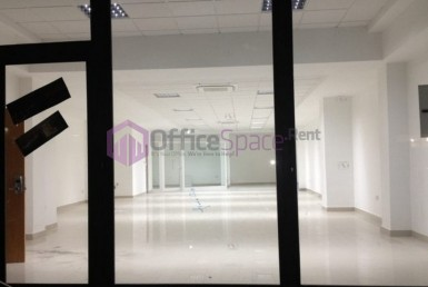 Msida Commercial Premises To Let