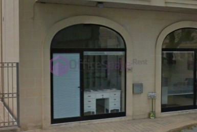 Buy Office Space Malta Attard