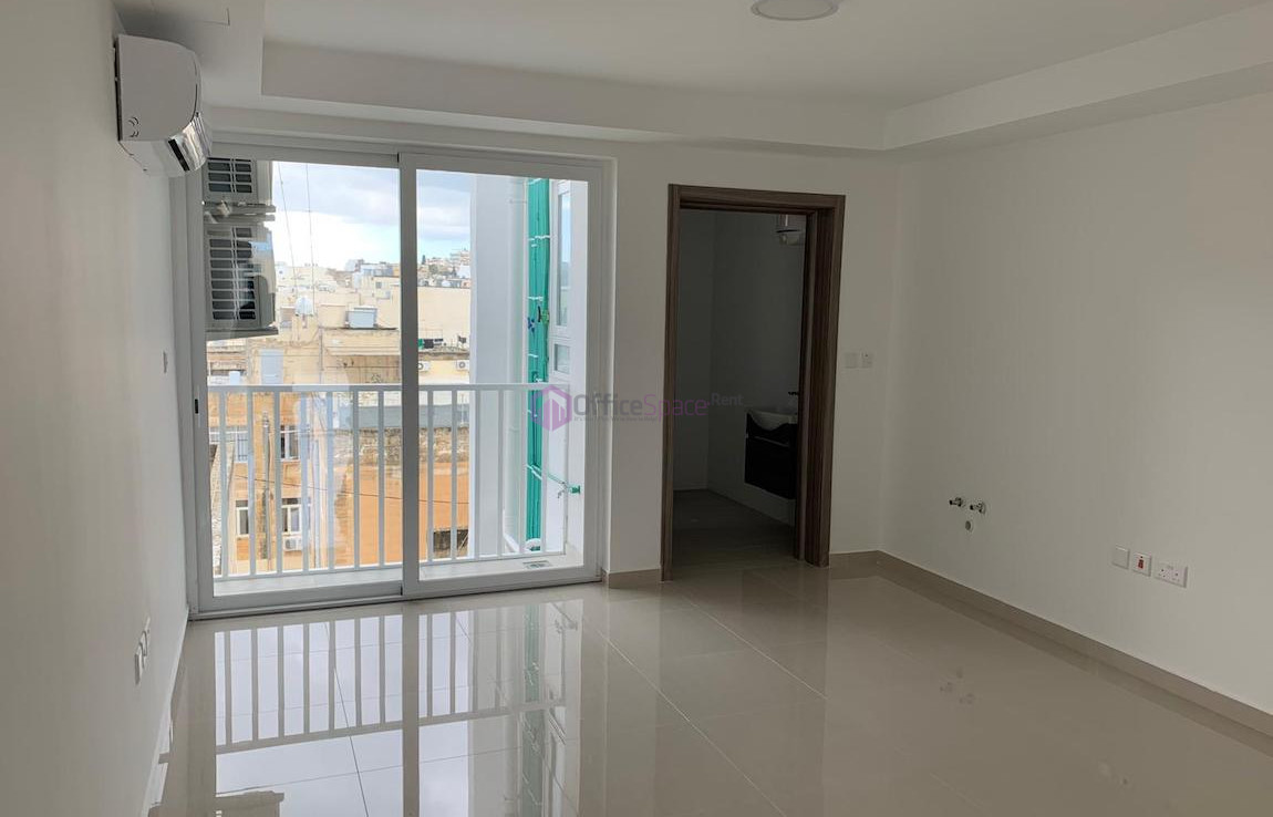Rent Small Offices in Gzira