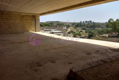 Luqa Offices For Rent