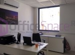 Rent Modern Office in Sliema