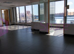 Rent Office in Sliema Seafront