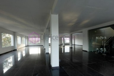 Commercial Office Block For Sale Mosta