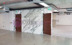 Ta' Xbiex Business Centre Offices