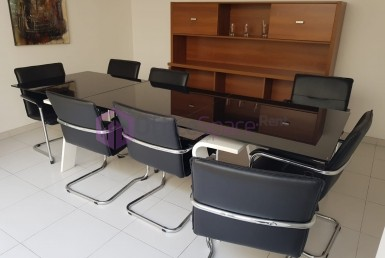 Lease Office Space Mosta Malta
