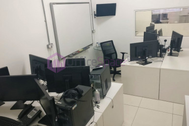 Serviced Offices To Let Qormi