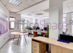 Offices To Let In Malta