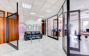 Long Let Offices To Let In Malta