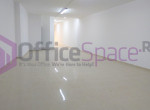 Office Space To Let in San Gwann