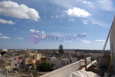 Affordable Offices To Let in Haz Zebbug