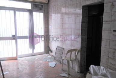 Shop or Office For Sale Birkirkara