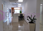 Valletta Serviced Office Malta