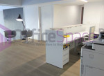 Modern Furnished Office Space To Let