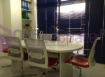 Office Space Central Sliema To Let