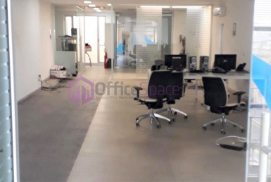 Commercial Property Malta To Let