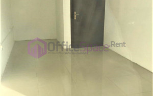 Small Office To Let Birkirkara