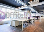 Modern Office Malta To Let