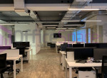 Modern Serviced Office Malta To Let