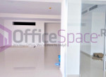 Attard Office Space
