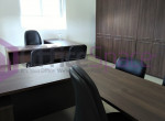 Furnished Office Mriehel To Let