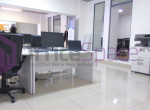 Bright Office Space Naxxar