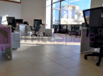 Prime Location Office Space Malta