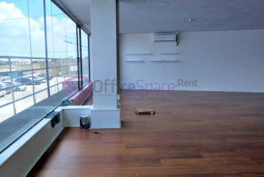 Rent Office in Gudja
