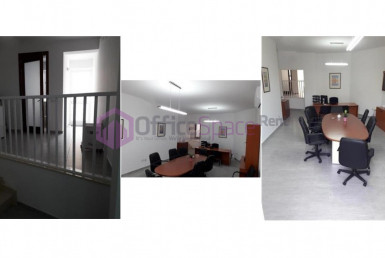 Office Space For Sale Gharghur