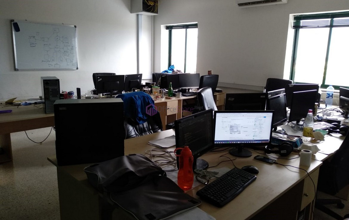Affordable Office Malta To Let