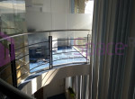 Seafront Office To Let Gzira