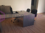 Commercial Offices Ta Xbiex To Let