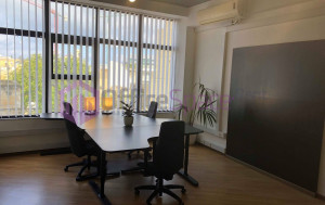 Malta Serviced Offices St Julians