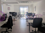 San Gwann Serviced Office Malta