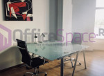 Malta Fully Serviced Offices St Julians