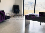 Seafront Office in Sliema To Let