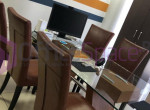 Msida Office Space For Rent