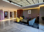 Luxury Sliema Offices For Rent